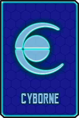 Cyborne